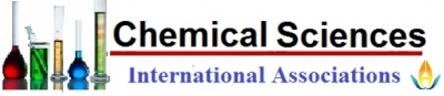 Chemical Sciences International Associations