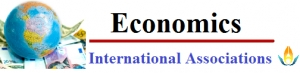 Economics International Associations