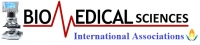 Biomedical Sciences International Associations
