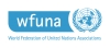 WFUNA Internship - Geneva Office