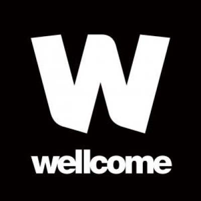Wellcome grant schemes