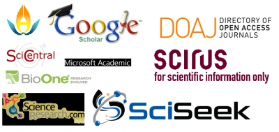 Scientific Search Engines