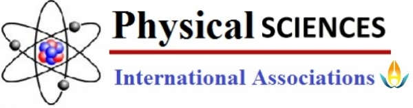Physical Sciences International Associations