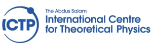 Abdus Salam ICTP Grants offered for meetings in physics and mathematics