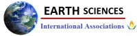 Earth Sciences International Associations