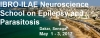 IBRO-ILAE Neuroscience School on Epilepsy and Parasitosis  Dakar, Senegal 2017
