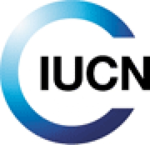 International Union for Conservation of Nature (IUCN) Internships