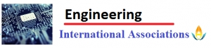 Engineering International Associations