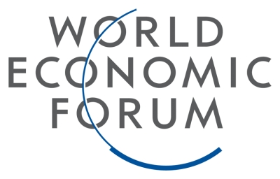 World Economic Forum Annual Meeting 2017 Davos-Klosters, Switzerland