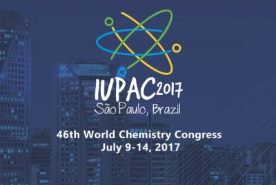 49th General Assembly and 46th IUPAC World Chemistry Congress