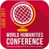 World Humanities Conference 2017