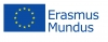 Erasmus Mundus Scholarships for students and academics