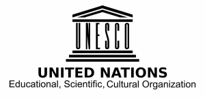 UNESCO Prizes and Awards in Science