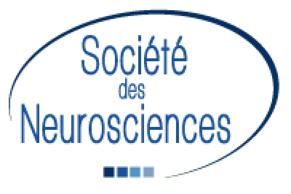 SUPPORT FOR AFRICAN AND MIDDLE EAST COUNTRIES RESEARCHERS NeuroFrance 2017