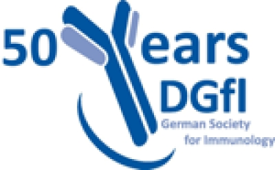 47th Annual Meeting of the German Society for Immunology 12–15 September 2017 • Erlangen, Germany